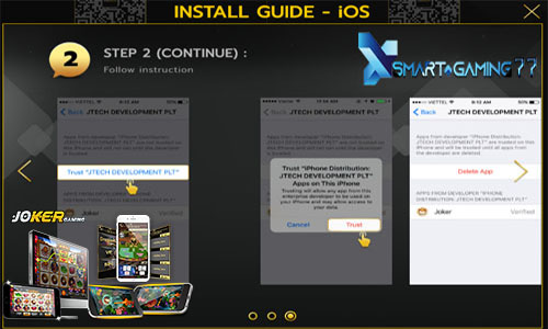 Situs Slot Online