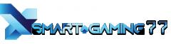 smartslot77.site